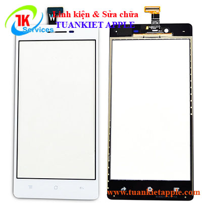 Cảm ứng Touch Oppo R1 R829