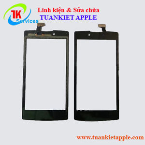 Cảm ứng Touch Oppo r831