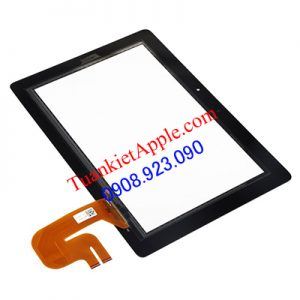Cảm ứng touch Asus Eeepad Transformer Prime TF201