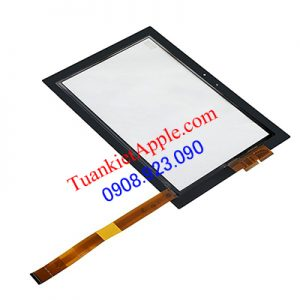 Cảm ứng touch Asus Eeepad Transformer tf101