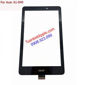 Cảm ứng Touch Acer A1-840 A1-841