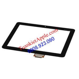 Cảm ứng touch Acer A200 A201