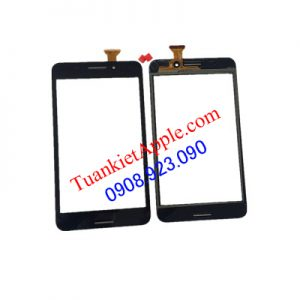 Cảm ứng Touch Asus Fonepad 7 K019 FE375