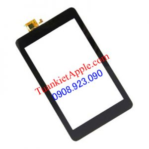 Cảm ứng Touch Dell Venue 7 inch 3740