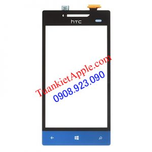 Cảm ứng Touch HTC 8s Org