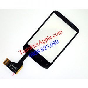 Cảm ứng Touch HTC G8 / HTC Wildfire / HTC A3333 / pc49100