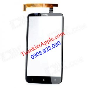 Cảm ứng Touch HTC One X G23 S720e