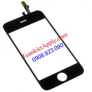 Cảm ứng Touch iPhone 3GS