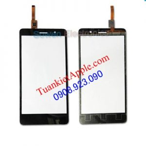 Cảm ứng Touch Lenovo S860