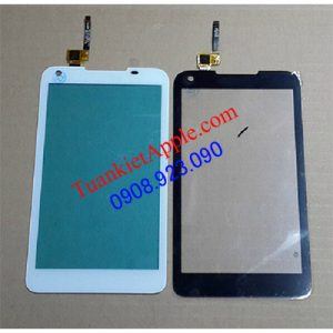 Cảm ứng Touch Lenovo S880