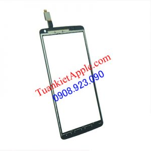 Cảm ứng Touch Lenovo S930