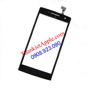 Cảm ứng Touch Oppo Find 5 Mini R827
