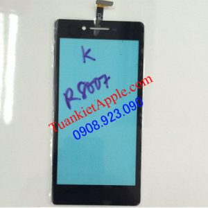 Cảm ứng Touch Oppo R1S-R8007