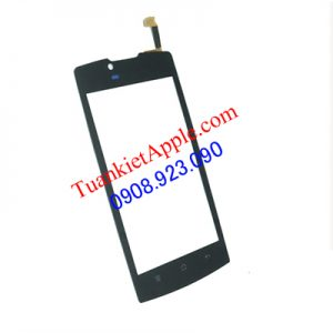 Cảm ứng Touch Oppo R809