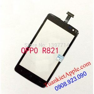 Cảm ứng Touch Oppo R821 R821T