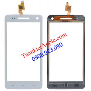 Cảm ứng Touch Wiko rainbow