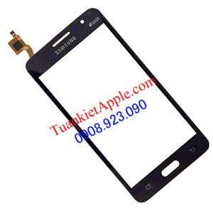 Cảm ứng touch Samsung Grand Prime G530