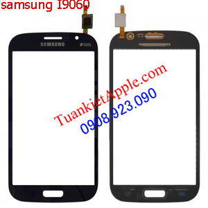 Cảm ứng Touch Samsung i9060
