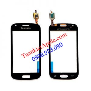 Cảm ứng Touch Samsung S7390 S7392