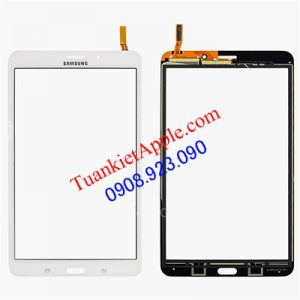 Cảm ứng Touch Samsung T235 T230 T231