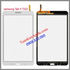 Cảm ứng Touch Samsung T330 T331