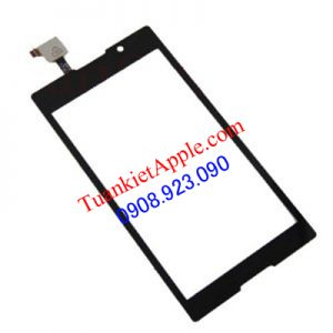 Cảm ứng Touch Sony C C2304 2305 S39