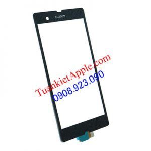 Cảm ứng Touch Sony Xperia Z LT36i L36H C6602 C6603