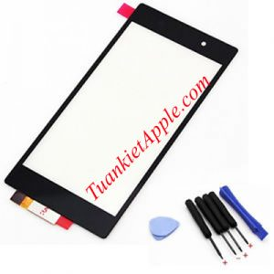 Cảm ứng Touch Sony Z1s LT39T C6916