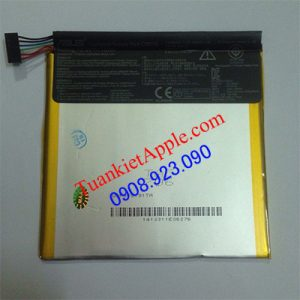 Pin Battery Asus Fonepad K004 ME371