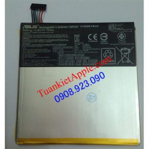 Pin Battery Asus Fonepad 7 K012 ME170