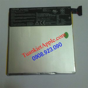 Pin Battery Asus Nexus 7 2013 Me571
