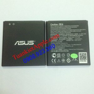 Pin Battery Asus Zenfone 4.5 A450 T00Q