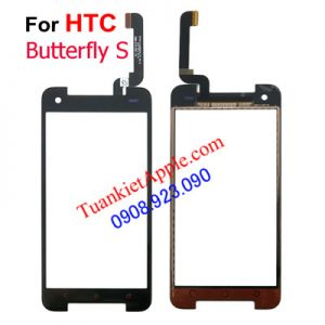 Cảm ứng Touch HTC Butterfly S X920S