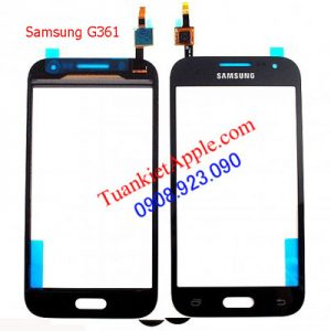 Cảm ứng Touch Samsung Galaxy Core Prime G361