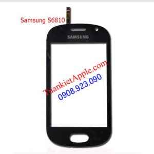 Cảm ứng Touch Samsung Galaxy Fame S6810