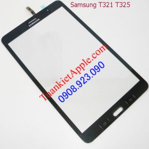 Cảm ứng Touch Samsung T321 T325