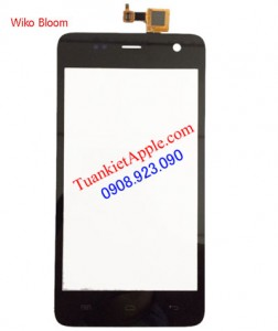 Cảm ứng Touch Wiko Bloom