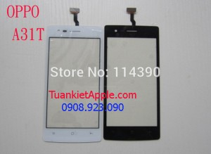 Cảm ứng Touch Oppo 1207 A31T