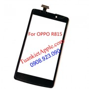 Cảm ứng Touch Oppo Find Clover R815