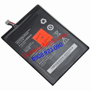 Pin Battery Lenovo a1000-a3000-s6000-3650mah