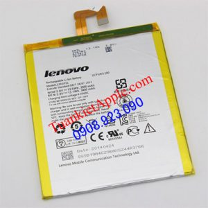 Pin Battery Lenovo A3500-S5500-L13D1-P31-3550mah