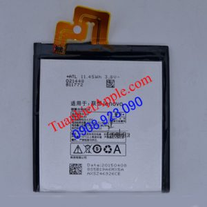 Pin Battery Lenovo BL230-2900mah