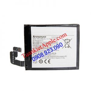 Pin Battery Lenovo S90-BL231-2300mah