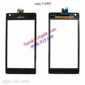 Cảm ứng Touch Sony Xperia M C1905