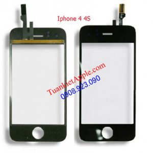 Cảm ứng Touch Iphone 4 4S