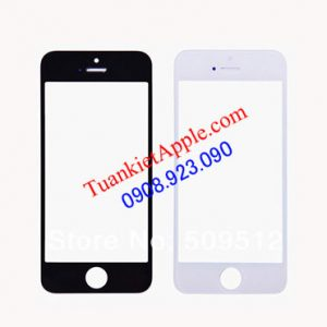 Cảm ứng Touch Iphone 5 5S
