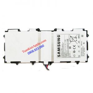 Pin Battery Samsung N8000-N8010-N8013-N8020-Galaxy Note 10.1