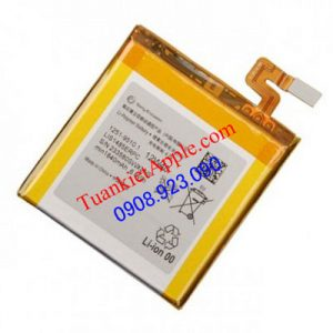 Pin Battery Sony LT28 LT28i
