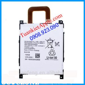Pin Battery Sony Z1S L39T