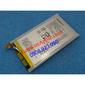 Pin Battery Sony E4 E2105 2300mah